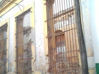 Casa de Guanabacoa