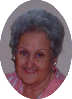 Dolores Alonso Forján